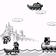 Game and Watch Gallery 2