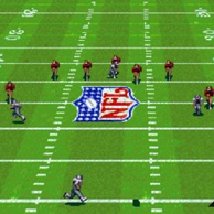 NFL Quarterback Club 32x