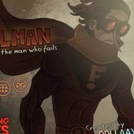 Failman the Man who Fails