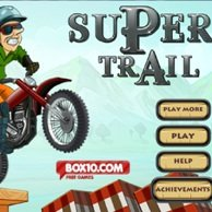 Super Trail