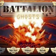 Battalion Ghosts
