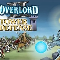 Overlord 2 Tower Defense